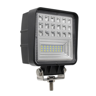 Грузовик Flood Square Led Work Light 953B 63W